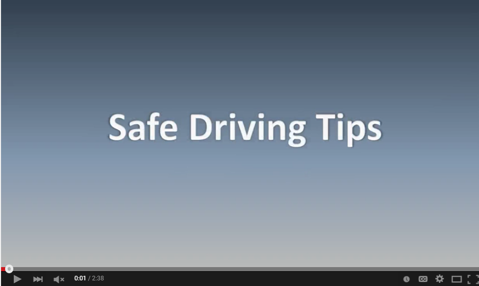 Carmer's_Auto_Body_Safe_Driving_Tips