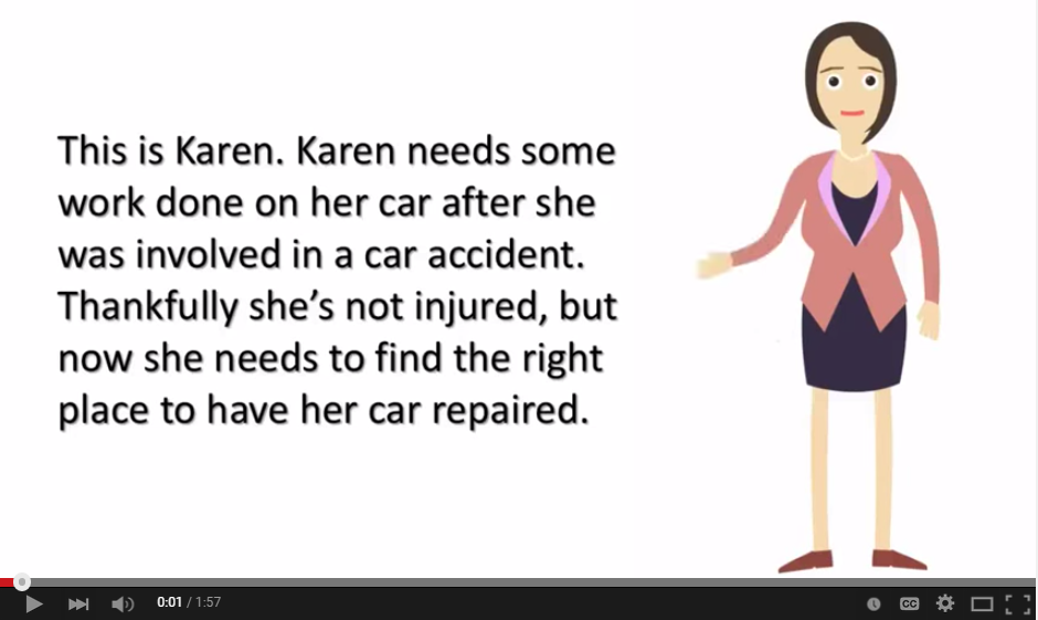 things_to_know_when_you_are_in_an_accident